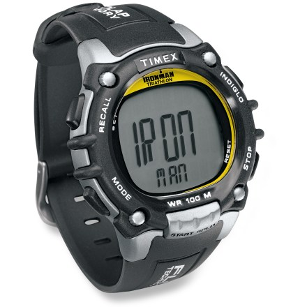 Timex Ironman Watch | Buy Timex Ironman Watch | Timex Ironman Watch Uk