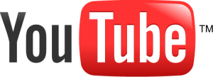 youtube_logo_standard_againstwhite